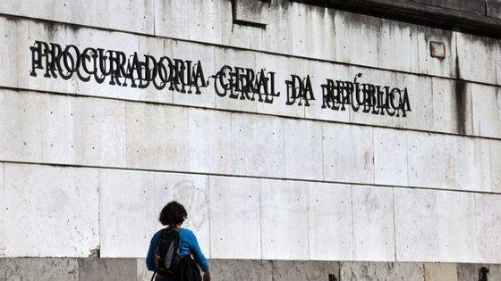 Proposta do Ministério da Justiça chegou a magistrados e juízes durante esta semana