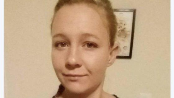 """Reality Winner, 25 anos, foi acusada pelo Departamento de Justiça dos EUA de """"delito contra a segurança nacional"""""""