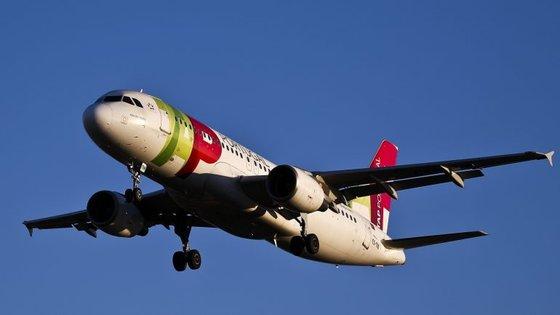 Pela primeira vez, nesta edição do AirHelp Score foram também avaliados 76 aeroportos de todo o mundo, durante um período de três meses