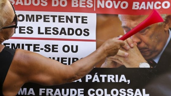Os portugueses lesados têm até dia 30 para reclamar os seus direitos