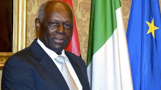 O Tribunal da Relação de Lisboa decidiu que os tribunais portugueses são competentes para julgar filha do presidente angolano