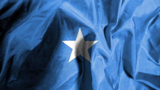O grupo extremista Al-Shabab reivindicou a autoria. Os sete atacantes foram mortos