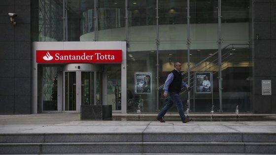 De acordo com a vice-presidente do Conselho de Supervisão do BCE, Sabine Lautenschlager, o objetivo é quantificar este tipo de incidentes e as suas ameaças