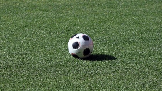 As mudanças pretendem combater os maus comportamentos em campo e tornar o desporto mais atrativo