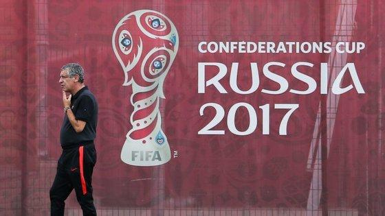 Pepe também abordou o vídeo-árbitro, que na primeira jornada levou, por exemplo, à anulação de um golo a Portugal