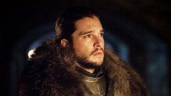 A sétima temporada da série da HBO regressa a 16 de julho. Em Portugal, a estreia está marcada para 17 de julho, no canal Syfy