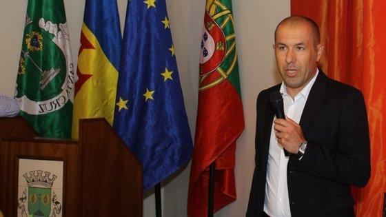 Leonardo Jardim reconheceu a dificuldade de repetir a campanha de destaque nas competições europeias da última temporada