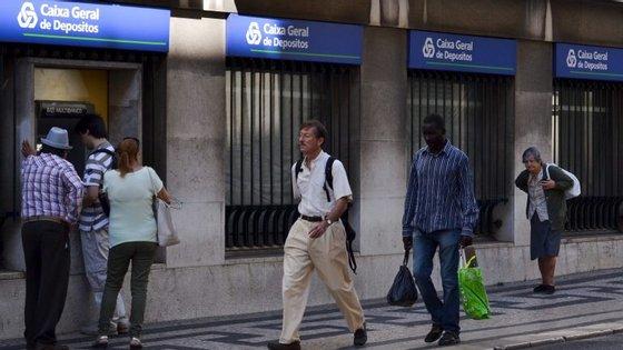 """O tribunal decidiu """"dispensar o Banco de Portugal do dever de sigilo bancário, devendo este fornecer ao Ministério Público todos os elementos solicitados"""""""