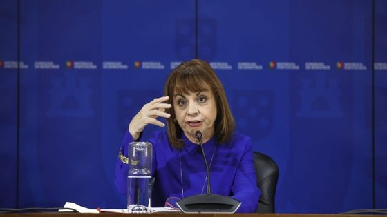 Em 19 de junho, a Câmara do Porto anunciou que aceitou integrar esta comissão, nomeando para essa missão o ex-presidente do Infarmed Eurico Castro Alves e o vereador Ricardo Valente