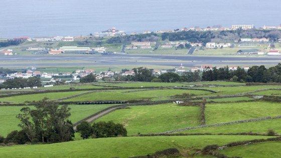 """Os Açores já tinham desempenhado """"vários episódios históricos importantes"""" nas relações bilaterais entre Portugal e os EUA, mas é """"sobretudo no século XX"""" que a importância geoestratégica do arquipélago emerge"""