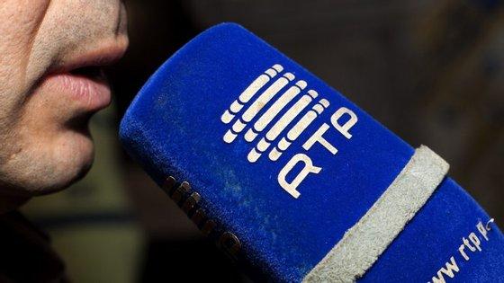 A RTP e a RDP estão impedidas de exercer atividade no país desde sexta-feira