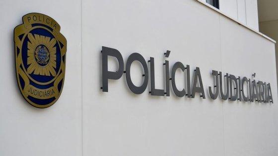 A investigação está agora a cargo da Polícia Judiciária