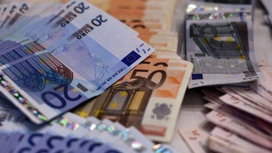 Desde julho de 2012, a Seedrs ajudou a financiar negócios que se traduziramem perto de272 milhões de eurosde investimento