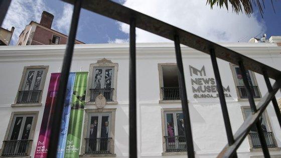Os prémios foram criados para a divulgação do papel dos museus na sociedade