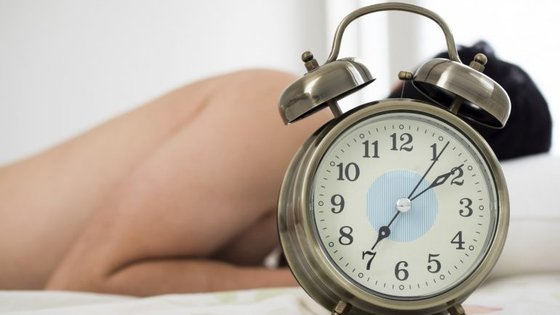 Apesar de os cientistas já terem conhecimento das ligações entre a demência e a falta de sono, ainda não era claro se era a doença que levava à insónia ou vice-versa