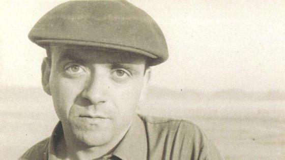 O poeta e cineasta António Reis faria 90 anos este mês de Agosto