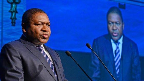 O censo geral em Moçambique arranca na terça-feira e espera-se que abranja mais de cinco milhões de agregados familiares