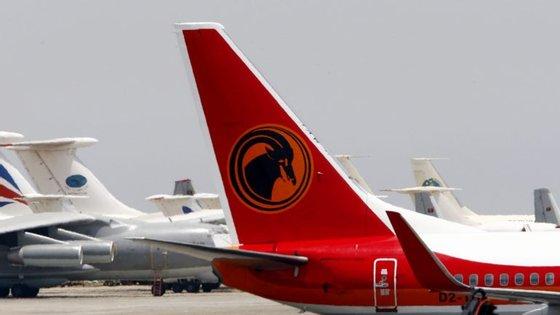 A companhia prevê expandir a programação entre 2017 e 2018, passando a voar duas vezes por dia para Lisboa