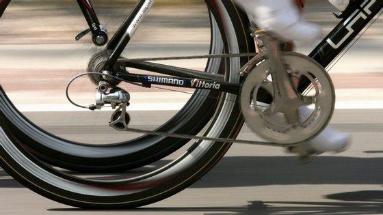 Em causa está uma rede de 1.410 bicicletas (940 elétricas e 470 convencionais) distribuídas por 140 estações