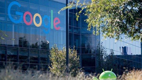A decisão da Google não foi consensual e alguns utilizadores criticaram a empresa