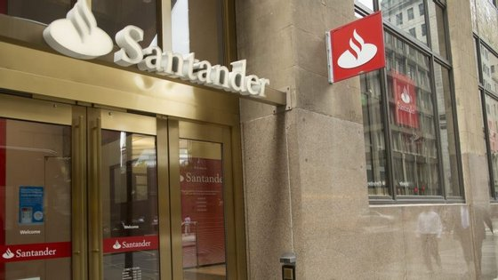 Esta operação tem impacto em Portugal, uma vez que o Santander Totta irá integrar a operação do Banco Popular Portugal