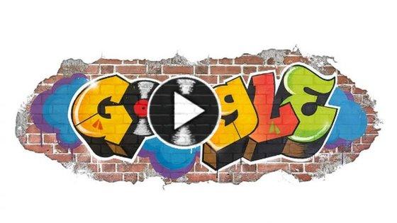 Afrika Bambaataa estabeleceu quatro pilares essenciais na cultura hip-hop: o rap, o DJing, breakdance e o graffiti