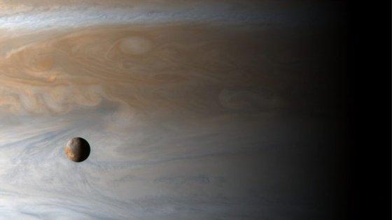 Cassini, uma missão em 20 anos que permitiu revolucionar a compreensão do Sistema Solar