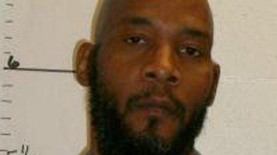 O Ministério Público continua convencido da culpa de Williams que nega ter sido o autor do homicídio pelo qual está preso desde 2001