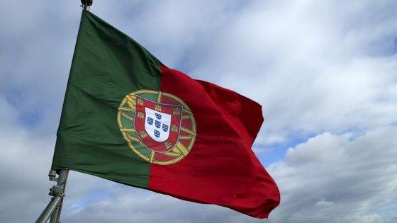 A Standard and Poor's tirou Portugal do nível 'lixo' na passada sexta-feira