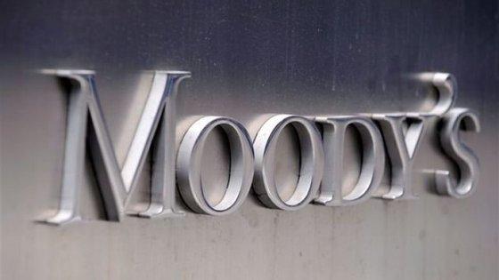 A Moody's analisou o processo de venda do Novo Banco
