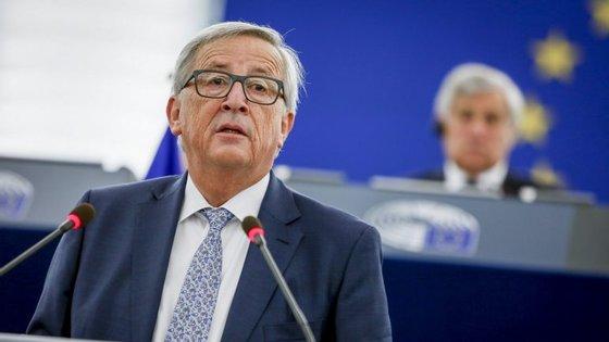 A Comissão enviou uma notificação (o primeiro passo de um processo de infração) a Portugal em abril