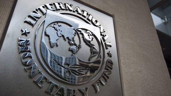 O FMI espera que Timor-Leste introduza o IVA até 2020
