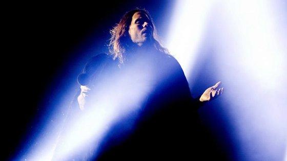 Jared Leto regressa a Portugal depois dos concertos em 2008, 2010 e 2013