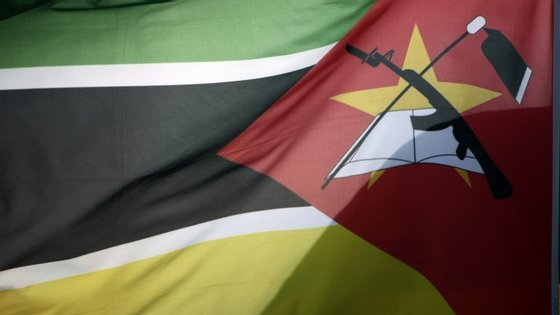 Impunidade está a disseminar um clima de terror entre os cidadãos moçambicanos