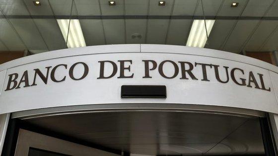 No final de agosto os depósitos de particulares nos bancos residentes em Portugal totalizavam 138,2 milhões de euros