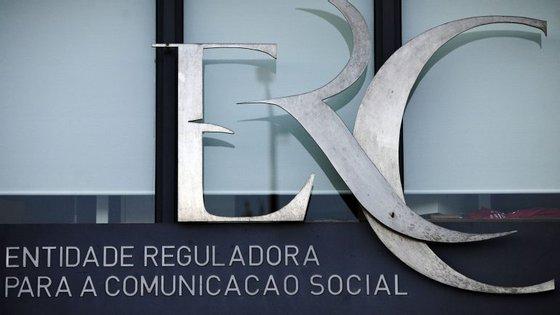O atual presidente do Conselho Regulador da ERC é o jornalista Carlos Magno
