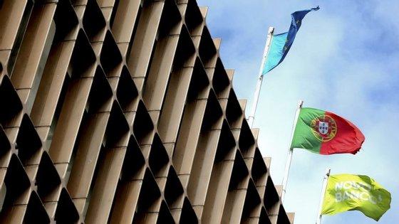 A conclusão da operação será assinalada numa cerimónia que decorrerá às 11h30 no Banco de Portugal