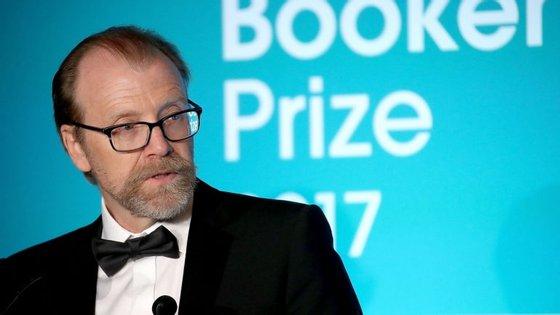 A lista dos seis finalistas do Man Booker Prize foi divulgada a 13 de setembro