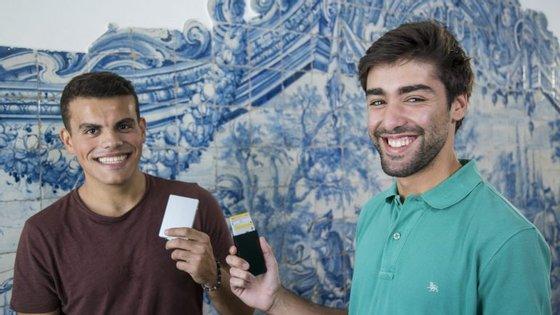 A nova campanha para angariação de fundos da Craft Wallet em menos de uma semana já teve mais de 700 financiadores