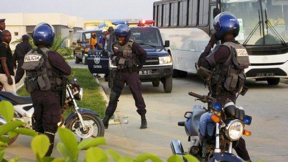 Frente de Libertação do Estado de Cabinda luta há 50 anos pela independência daquele território