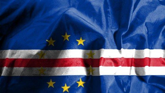 O Luxemburgo acolhe uma importante comunidade de emigrantes cabo-verdianos