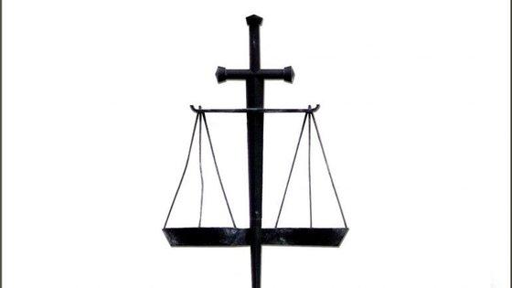 O juiz atenuou agressões com o adultério da mulher em questão