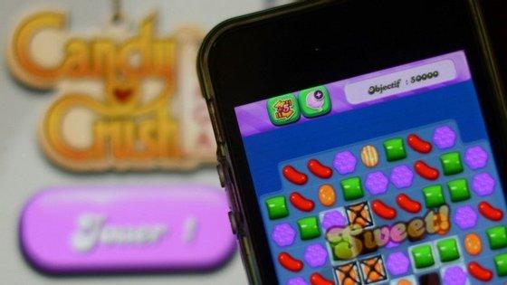 Para celebrar a ocasião, a King está a oferecer um pacote de itens na app para os jogadores mais avançados