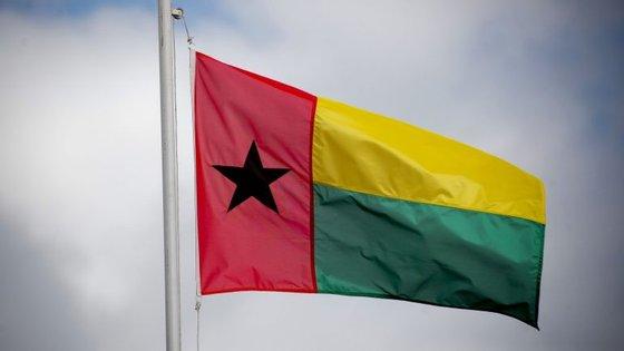 Guiné-Bissau é um dos países que se encontra em crescimento acelerado.