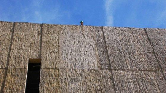 Museu de Arte e Arqueologia do Côa