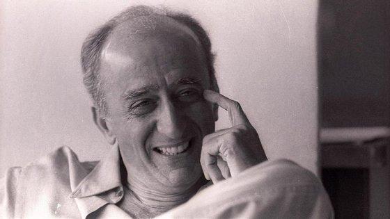 Millôr Fernandes é um dos autores incluídos nesta antologia