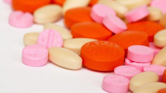 Metanfetaminas, opióides, heroína - o vício bateu à porta das fábricas de automóveis nos EUA, entrou, e está a fazer estragos