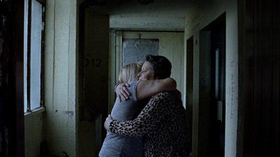 """""""Russa"""", de João Salaviza e Ricardo Alves Jr. é uma das três curtas portuguesas na Berlinale"""