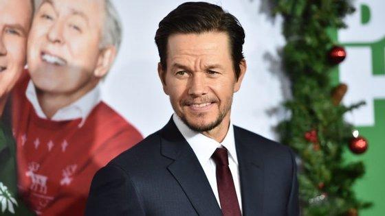 Mark Wahlberg e Michelle Williams receberam diferentes salários pelo mesmo trabalho.