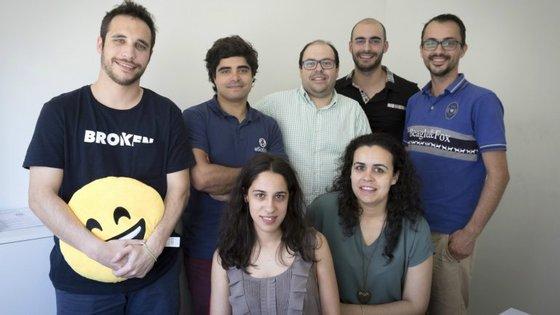 A eSolidar lançou recentemente uma solução de responsabilidade social para empresas